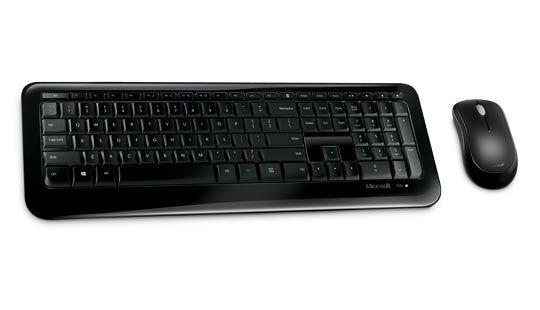 DELL INSPIRON 570 DESKTOP LOGITECH KEYBOARDMOUSE WINDOWS DRIVER DOWNLOAD