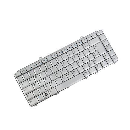 Teclado K-d1545b Dell