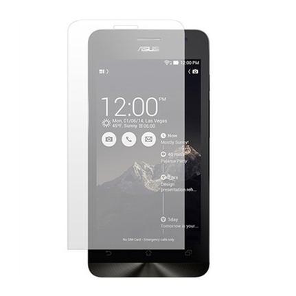 8a606e176db Tela Touch Lcd Display Asus Zenfone 5 A501 Película De Vidro - Tela Frontal  para Celular - Magazine Luiza