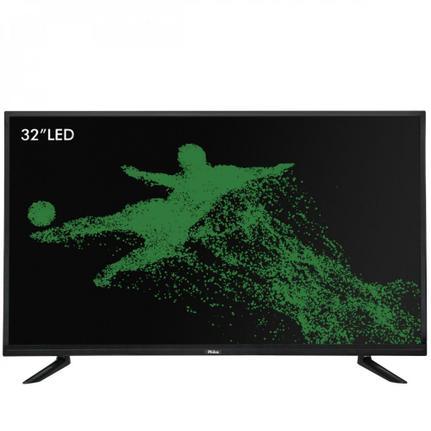 """Tv 32"""" Led Philco Hd - Ptv32d12d"""