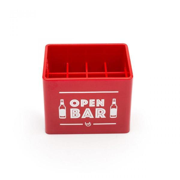 Imagem de Abridor engradado open bar - Ludi