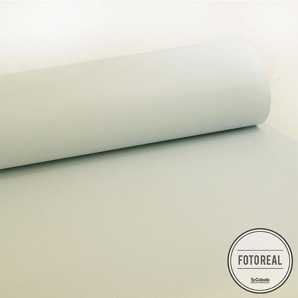 Imagem de Adesivo para móveis Jateado Branco Ártico 0,61m