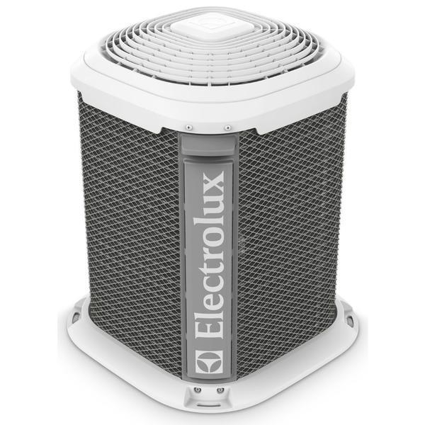 Imagem de Ar Condicionado Split Hi Wall Electrolux Ecoturbo 9000 BTUs Frio R410