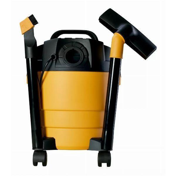 Imagem de Aspirador de Água e Pó GTW10 Wap