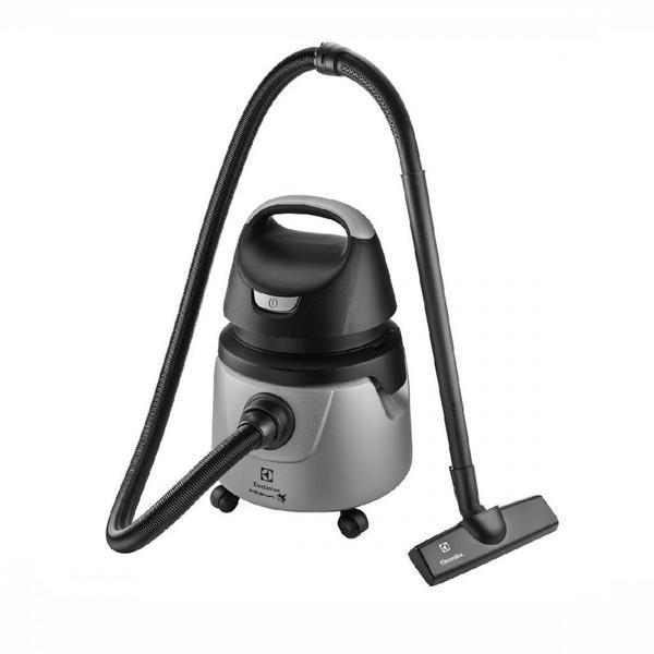 Imagem de Aspirador de Pó e Água Electrolux Smart 1250W  A10N1  110V