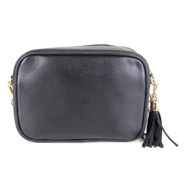 Imagem de Bolsa Colcci Mini Bag Matelassê Alça Corrente Feminina