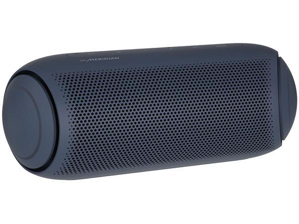 Imagem de Caixa de Som LG XBoom Go PL7 Bluetooth