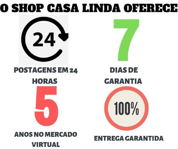 Imagem de Capa de Sofá MARIA AGARRADINHA 2 e 3 lugares