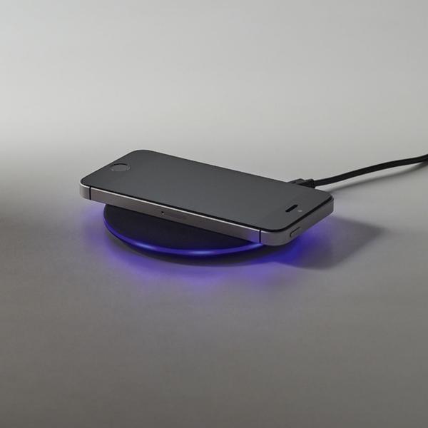 Imagem de Carregador wireless fast 97908