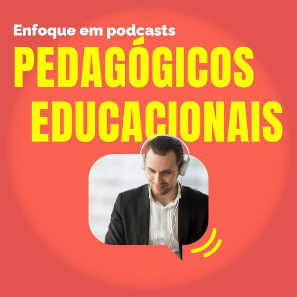 Imagem de Curso Como Fazer um Podcast