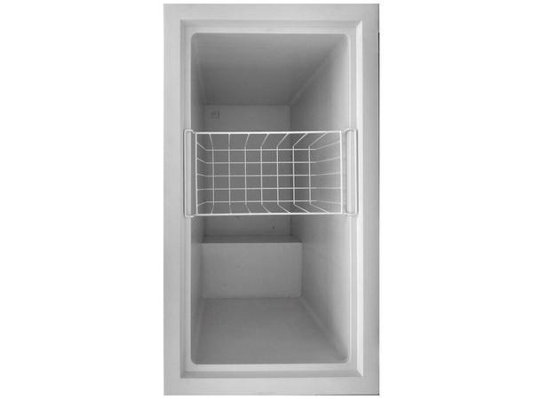 Imagem de Freezer Industrial Horizontal Philco 200L - H200L