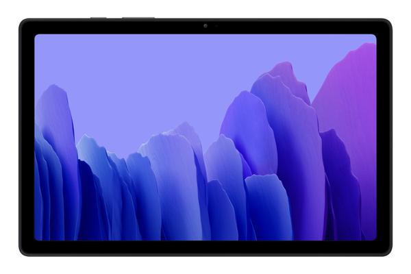 Imagem de Galaxy Tab A7 (4G)