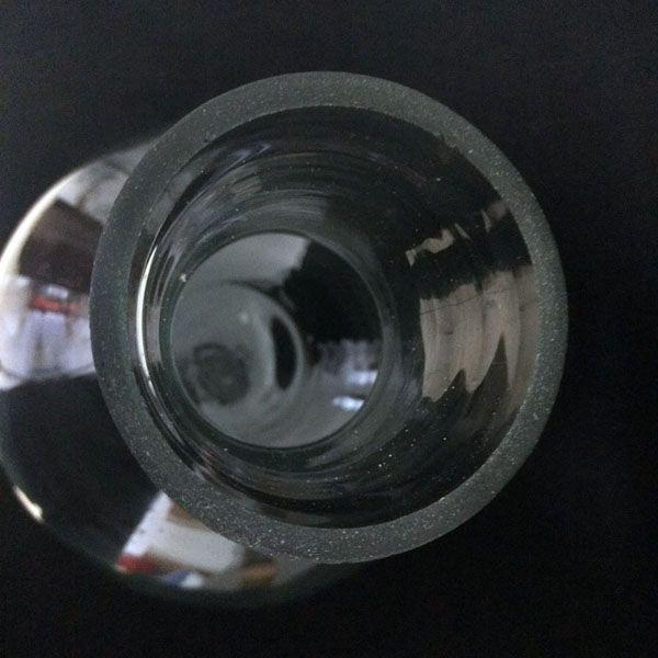 Imagem de Garrafão de Vidro Decorativo