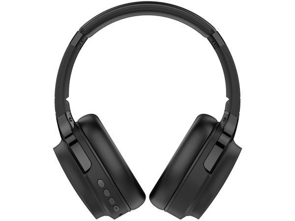 Imagem de Headphone Bluetooth Philco Wave PFO01BTP - com Microfone Preto