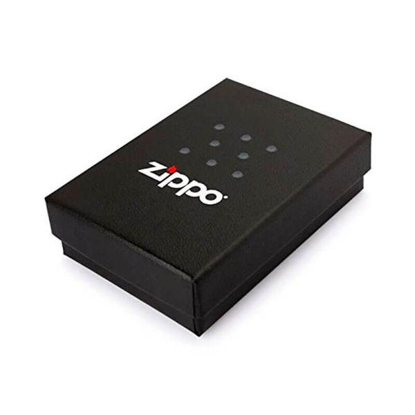 Image result for zippo 49223
