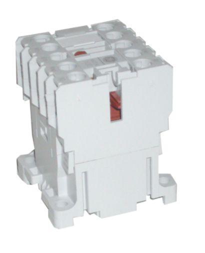Imagem de Kit Bloqueador de energia TC1001 CVM