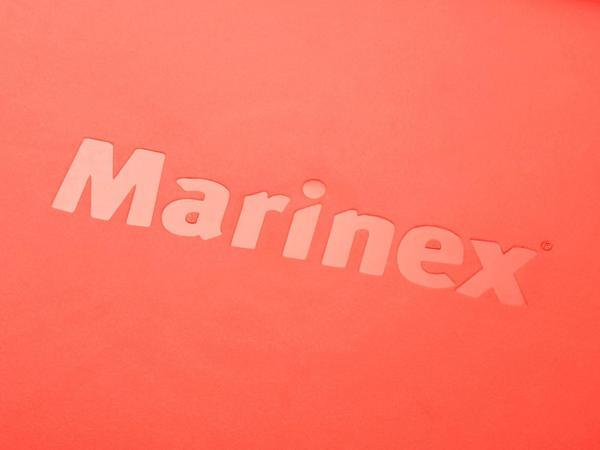 Imagem de Lasanheira de Vidro Retangular com Tampa Marinex