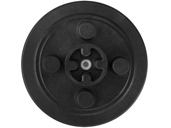 Imagem de Liquidificador Industrial 2 Litros Spolu - SPL-022ECO 800W