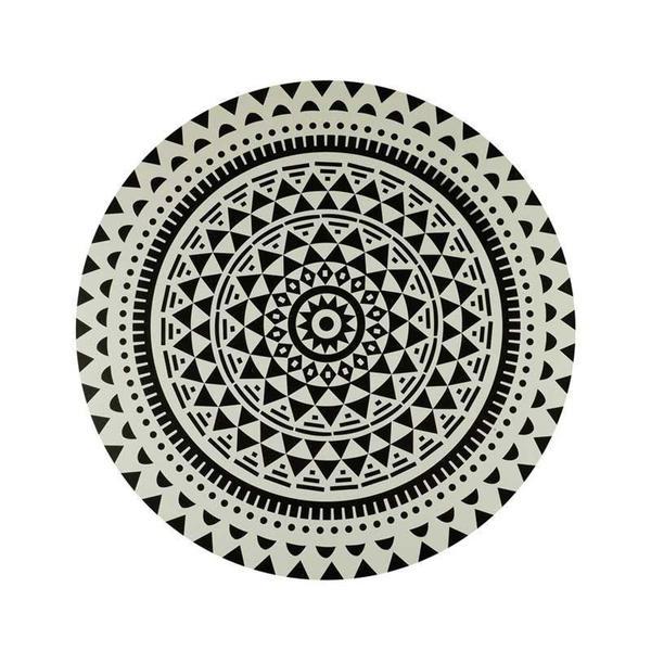 Imagem de Lugar Americano Mandala 38cm - Lyor