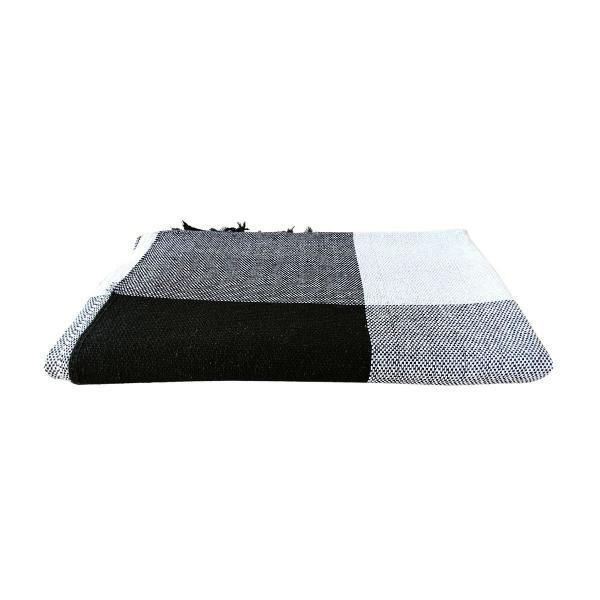 Imagem de Manta Para Sofa Grande Luxuosa Gigante tipo capa de sofa
