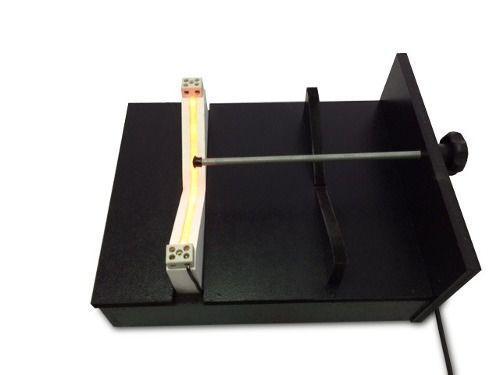 Imagem de Maquina Elétrica Cortadora Para Corte Em Garrafas De Vidro