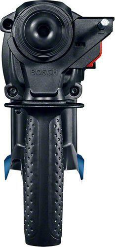 Imagem de Martelete Rompedor Perfurador Bat 18v Gbh 180-li Bosch