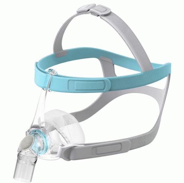 Imagem de Máscara para cpap bipap nasal eson 2 - fisher & paykel