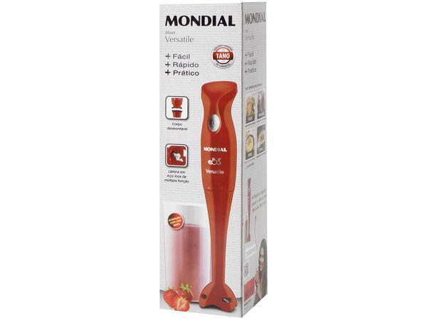 Imagem de Mixer Mondial Versatile M-12