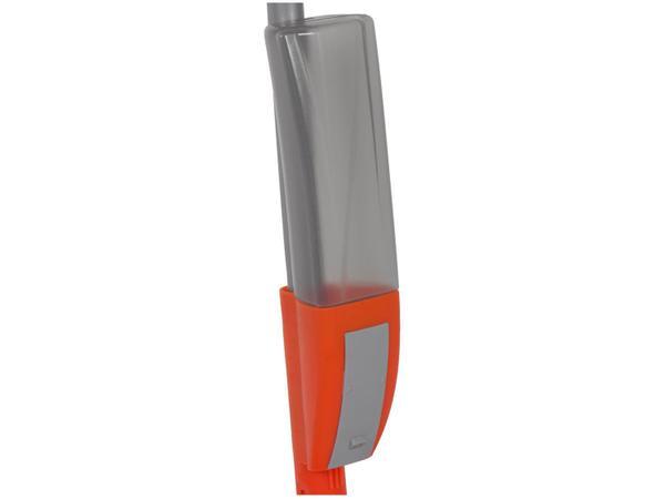 Imagem de Mop Spray Microfibra com Reservatório Bettanin