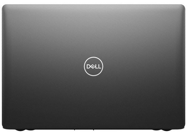 Imagem de Notebook Dell Inspiron 15 3000 210-AXJS