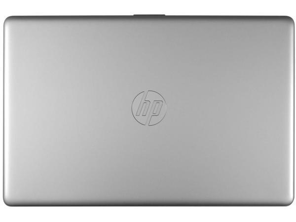 Imagem de Notebook HP 250 G7 Intel Core i5 8GB 256GB SSD