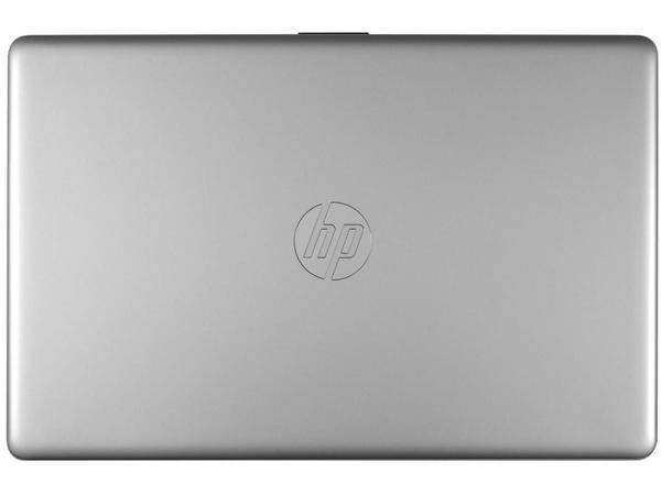 "Imagem de Notebook HP 250 G7 Intel Core i5 8GB 256GB SSD - 15,6"" Windows 10"