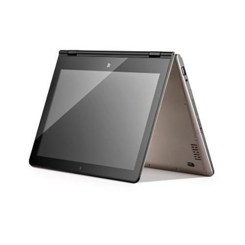 "Imagem de Notebook Multilaser M11w 2gb Ram Win10 32gb Quad 11,6"" Nb258"