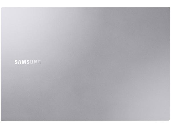 Imagem de Notebook Samsung Book X45 Intel Core i5 8GB