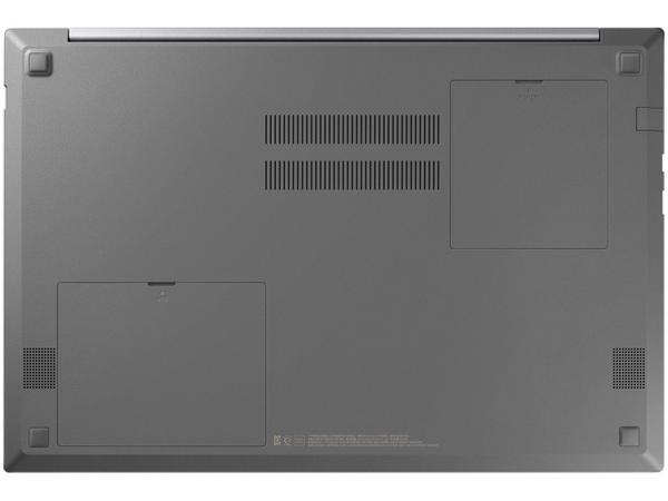 "Imagem de Notebook Samsung Book X50 Intel Core i7 8GB 1TB - 15,6"" Placa de Vídeo 2GB Windows 10"
