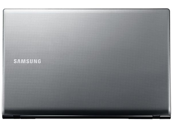 Imagem de Notebook Samsung Série 5 550P5C-AE1 Intel Core i7 - 8GB 1TB Windows 8 LED 15,6 Placa de Vídeo 2GB