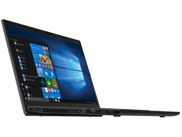 "Imagem de Notebook Vaio FE14 VJFE43F11X-B0111H Intel Core i3 - 4GB 256GB SSD 14"" Full HD Windows 10"
