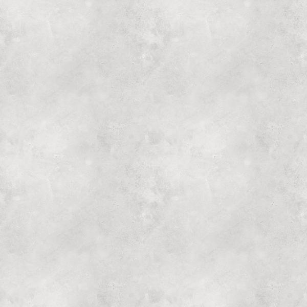 Imagem de Papel de Parede Cimento Queimado Industrial 2,70x0,57m