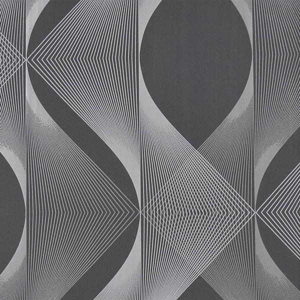 Imagem de Papel de parede decorativo 3d