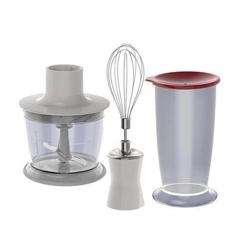 Imagem de Processador De Alimentos Mixer Delight 250w Branco Oster