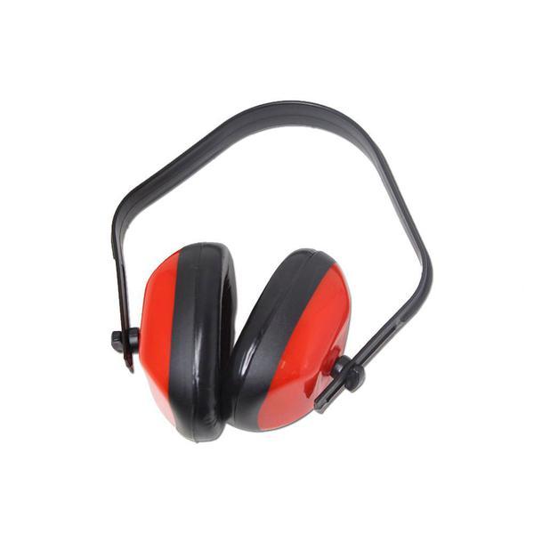Imagem de Protetor Auricular Tipo Fone Abafador de Ruidos - 8011 - Brasfort