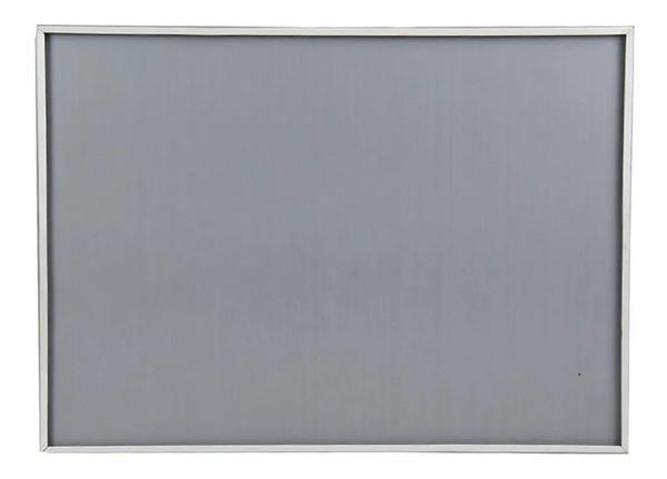 Imagem de Quadro Lousa Magnética Planejador Quadro De Incentivo 30x40cm com Caneta