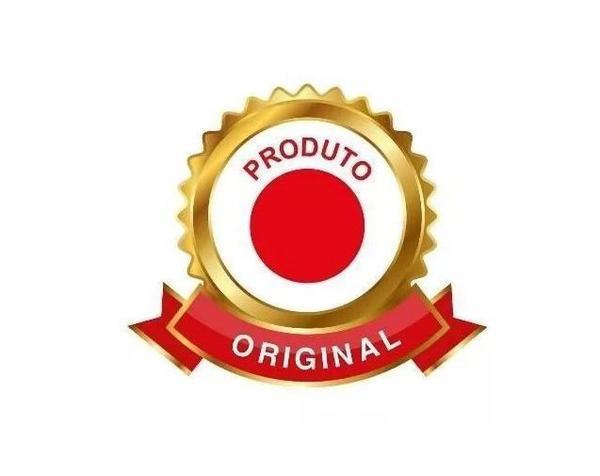 Imagem de Relogio Digital Feminino Champion Prata Quadrado + Kit Colar e Brincos