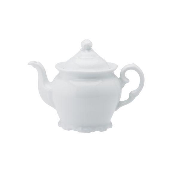 Imagem de Serviço De Chá E Café 53 Peças Pomerode