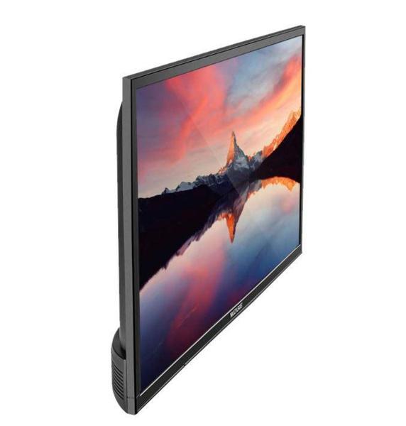 Imagem de Smart TV 43 Full HD Multilaser, Conversor Digital, 3 HDMI, 2 USB - TL012