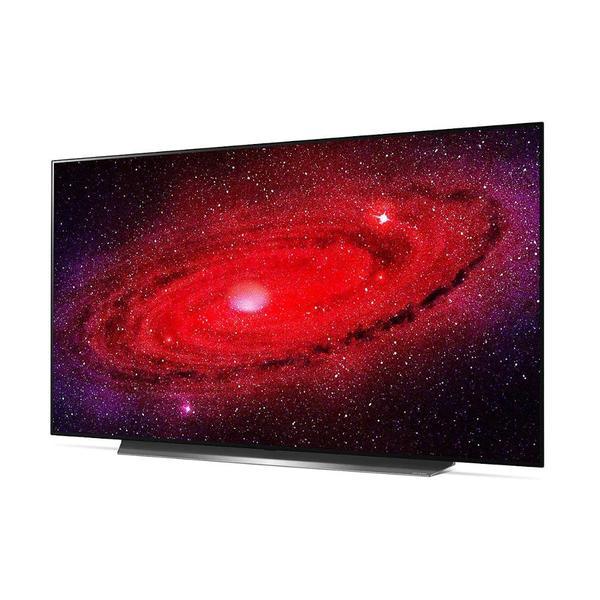 """Imagem de Smart TV 4K 65"""" LG OLED Ultra HD OLED65CXPSA ThinQ AI webOS 5.0 HDR Ativo"""