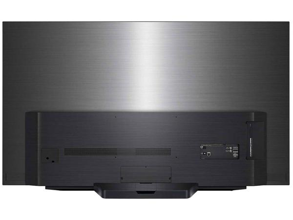 "Imagem de Smart TV 4K OLED 55"" LG OLED55C9PSA Wi-Fi HDR - Inteligência Artificial Conversor Digital 4 HDMI"