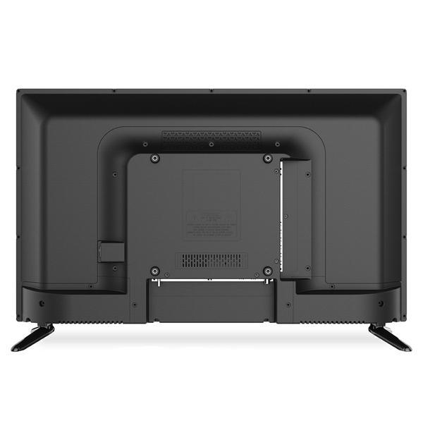 "Imagem de Smart TV LED 28"" HD HQ HQSTV28NY Netflix Youtube HDMI USB Wi-Fi"
