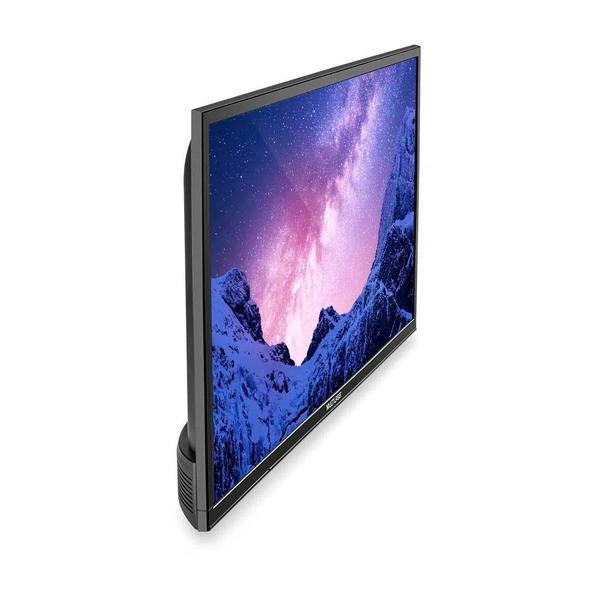 Imagem de Smart TV Multilaser 43 LED Full HD HDMI USB Com Conversor Digital TL024