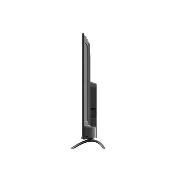 Imagem de Smart TV Philco LED 50 Polegadas 4K UHD 2 USB 4 HDMI Wi fi